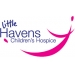 little havens.png (small thumbnail)